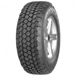 215/70*16 Goodyear Wrangler All-Terrain Adventure With Kevlar 104T