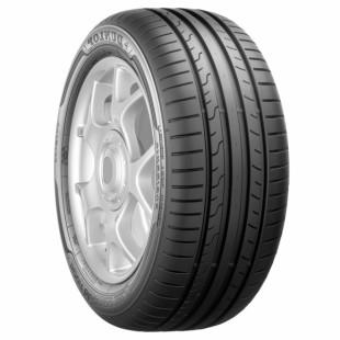 Шины Dunlop SPT BLURESPONSE 165/65R15