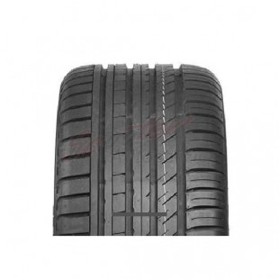 Шины Kinforest KF550 255/35R19