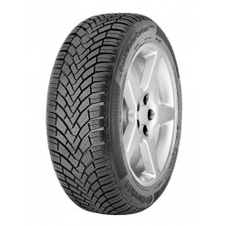 265/50*20 Continental ContiWinterContact TS 850 P SUV 111H
