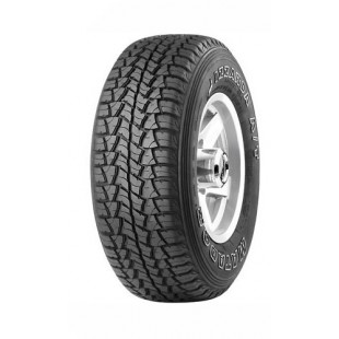 Шины Matador MP71 IZZARDA 4x4 205/70R15