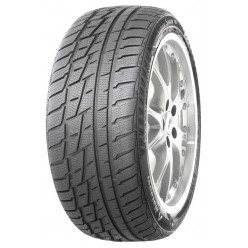 а/ш 185/65*15 88T MP92 Sibir Snow Matador TBL