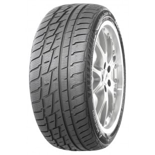 Шины Matador MP92 Sibir Snow 195/60R15