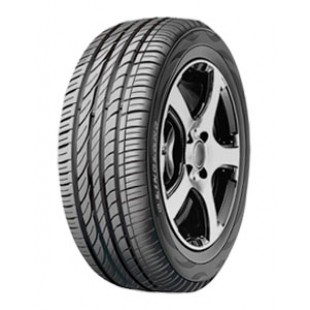 Шины LingLong GREEN-MAX  HP010 195/50R15