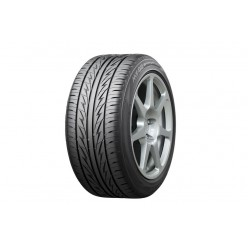 Автошина BRIDGESTONE  MY 02  215/55R17 V