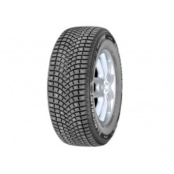 255/50*20 Michelin Latitude X-Ice North 2 109T