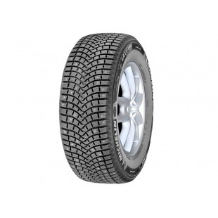 265/45*21 Michelin Latitude X-Ice North 2 104T