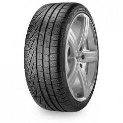 Автошина Pirelli 235/55R18 104H XL Winter SottoZero Serie II AO TL