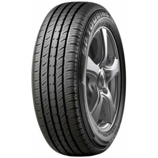 Шины Dunlop SP Tourung T1 155/70R13