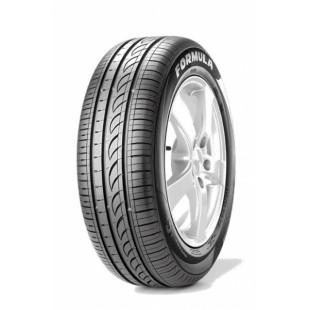 Шины Pirelli Formula ENERGY 165/65R15
