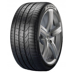 Шины Pirelli P ZERO 275/40R22