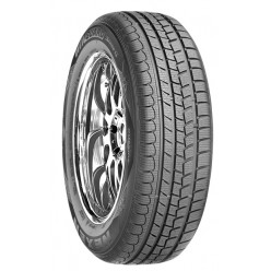 185/65*15 Nexen Winguard Snow G WH2 88H