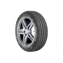 205/50*17 Michelin Primacy 3 93V