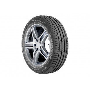 Шины Michelin PRIMACY 3 215/55R16