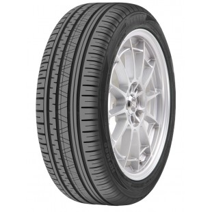Шины Zeetex HP 1000 215/45R17