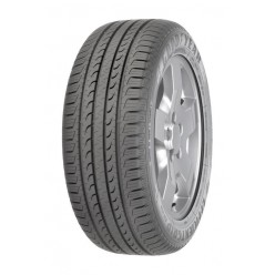 а/ш 265/50*20 111V EFFICIENTGRIP SUV XL FP Goodyear TBL