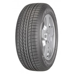 а/ш 235/60*18 107V EAG F1 ASY SUV AT XL FP Goodyear TBL