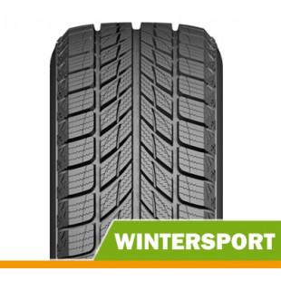 Шины Auplus Wintersport 235/45R17