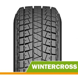 Шины Auplus Wintercross 215/70R16