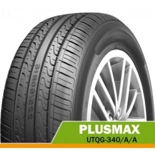Шины Auplus Plusmax 215/55R16