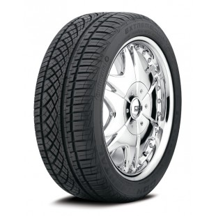Шины Continental ContiExtremeContact 215/55R16