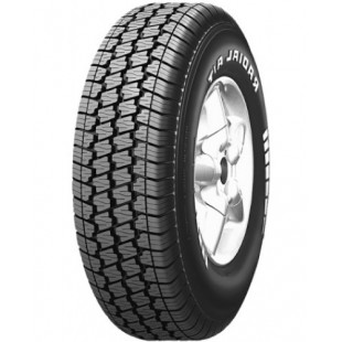 Шины Roadstone 104/102 R Radial A/T RV 195/70R15
