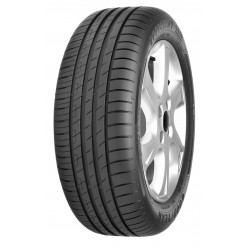 205/50*17 Goodyear EfficientGrip Performance 93V
