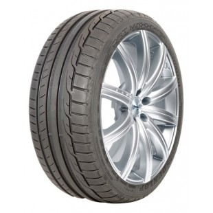 Шины Dunlop SPT MAXX RT 235/35R19