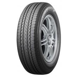 Bridgestone  215/60/17  H 96 850