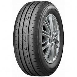 Автошина Bridgestone 185/60R15 84V Ecopia EP200