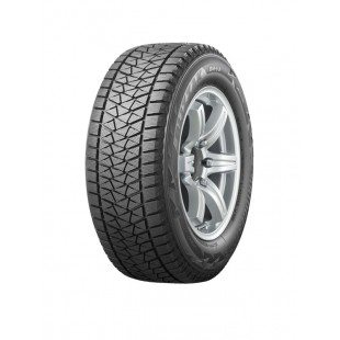 Шины BRIDGESTONE DM-V2 235/55R18