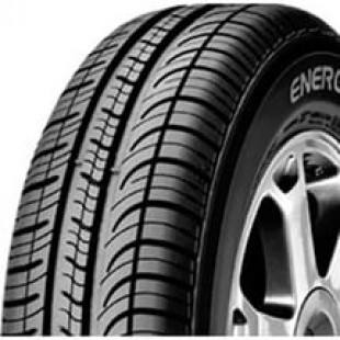 Шины Michelin Energy E3B1 155/70R13