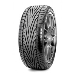 а/ш 205/55*16 W MA-Z3 VICTRA (94) MAXXIS TBL