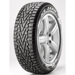 а/ш 195/65*15 T Winter Ice Zero XL Pirelli TBL ошип.