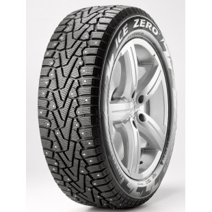 Шины Pirelli Winter Ice Zero 285/50R20