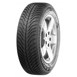 Автошина Matador 185/65R14 86T MP 54 Sibir Snow