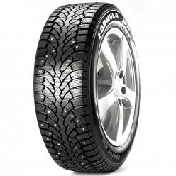а/ш 185/55*15 T Formula Ice XL Pirelli TBL ошип