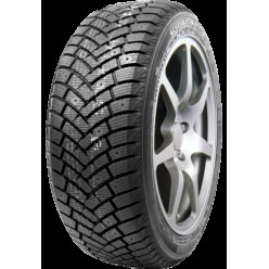 LINGLONG Green-Max Winter Grip 205/65R15 99T шип.