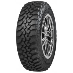 а/ш 225/75*16 104Q Cordiant Off Road TBL