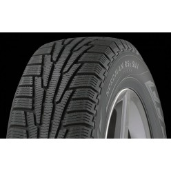 Нордман  245/65/17  R 111 NORDMAN RS2 SUV XL