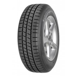 а/ш 225/70*15С 112/110R CARGO VECTOR 2 MS GOODYEAR TBL