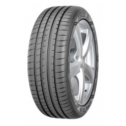 255/60*18 Goodyear Eagle F1 Asymmetric 3 SUV 108W