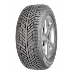 225/65*17 Goodyear Vector 4Seasons SUV Gen-2 102H