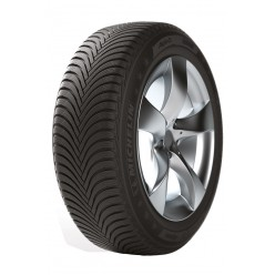 205/65*15 Michelin Alpin 5 94T