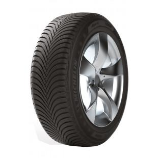 205/65*15 Michelin Alpin 5 94T