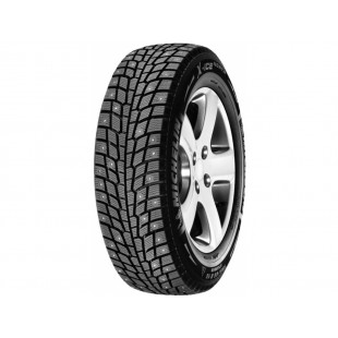 Шины Michelin X-ICE NORTH 195/55R15