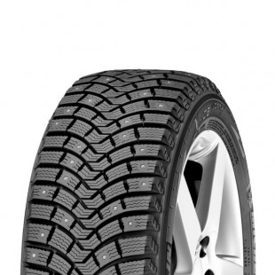 Шины Michelin X-ICE NORTH XIN2 175/65R14