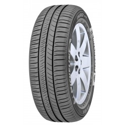 MICHELIN ENERGY SAVER+ 205/65R16 95V