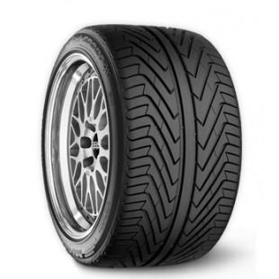 Шины Michelin PILOT SPORT 195/50R15