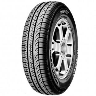 Шины Michelin Energy E3B 155/70R13